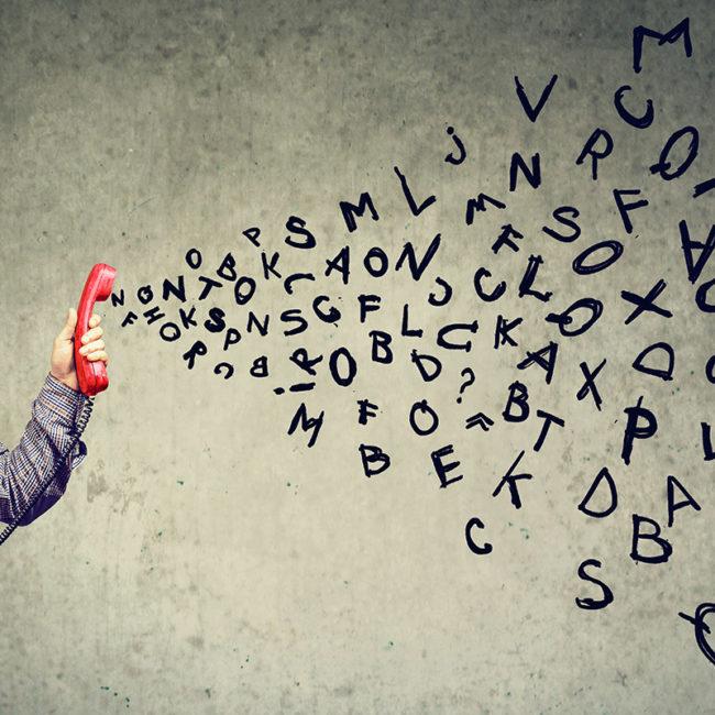 Highscribe Transcriptions
