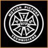 IATSE 873 logo