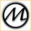 Markham Street Films logo