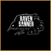 Raven Banner Entertainment logo
