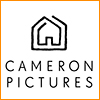 Cameron Pictures logo