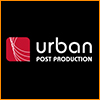 Urban Post logo